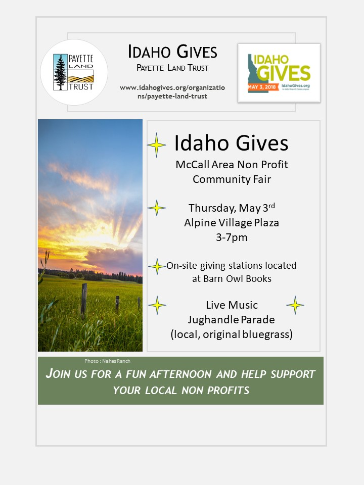 2018-idaho-gives-pic