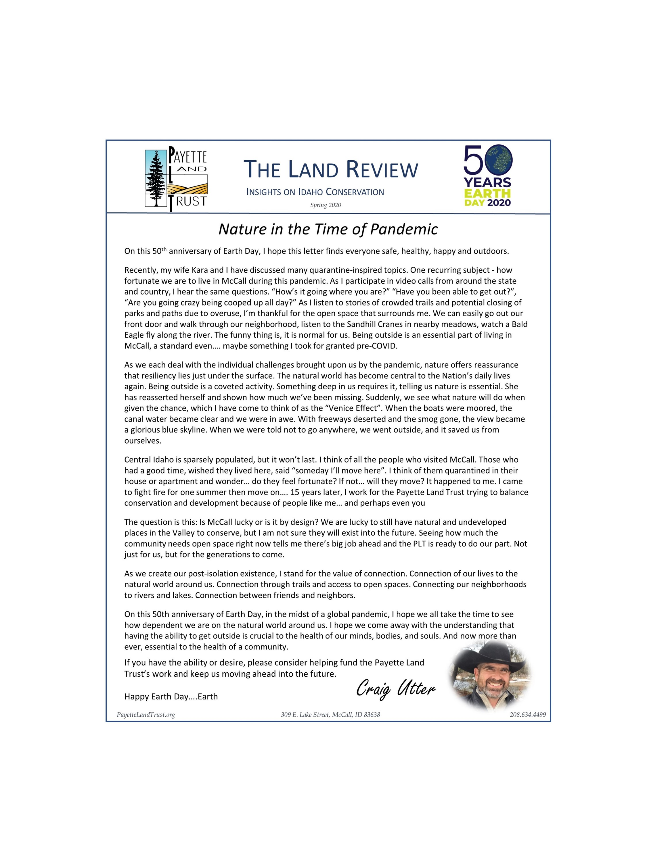 spring-news-letter-2020-2-feature-image